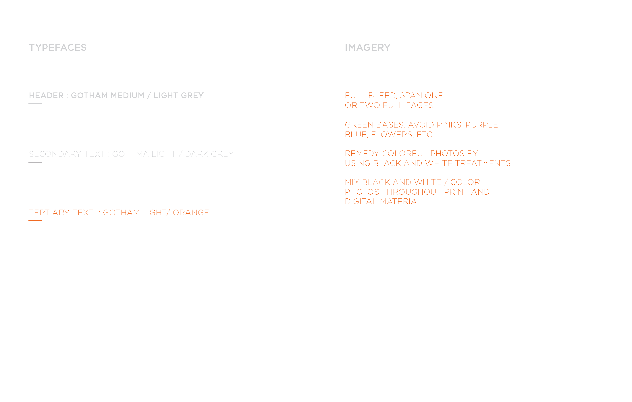 Montgomery_Style Guide_Page_6