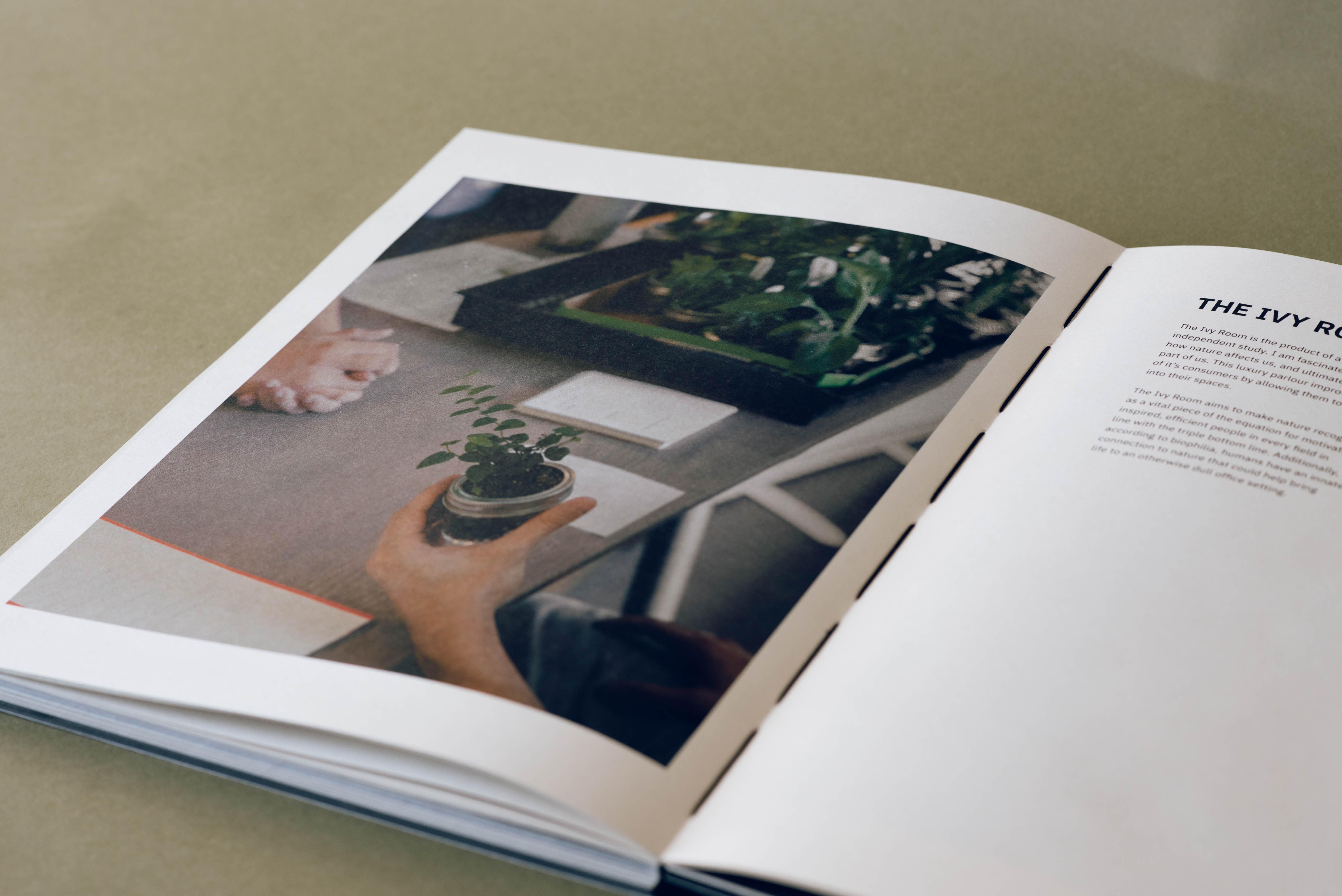 ChristaBookShots19