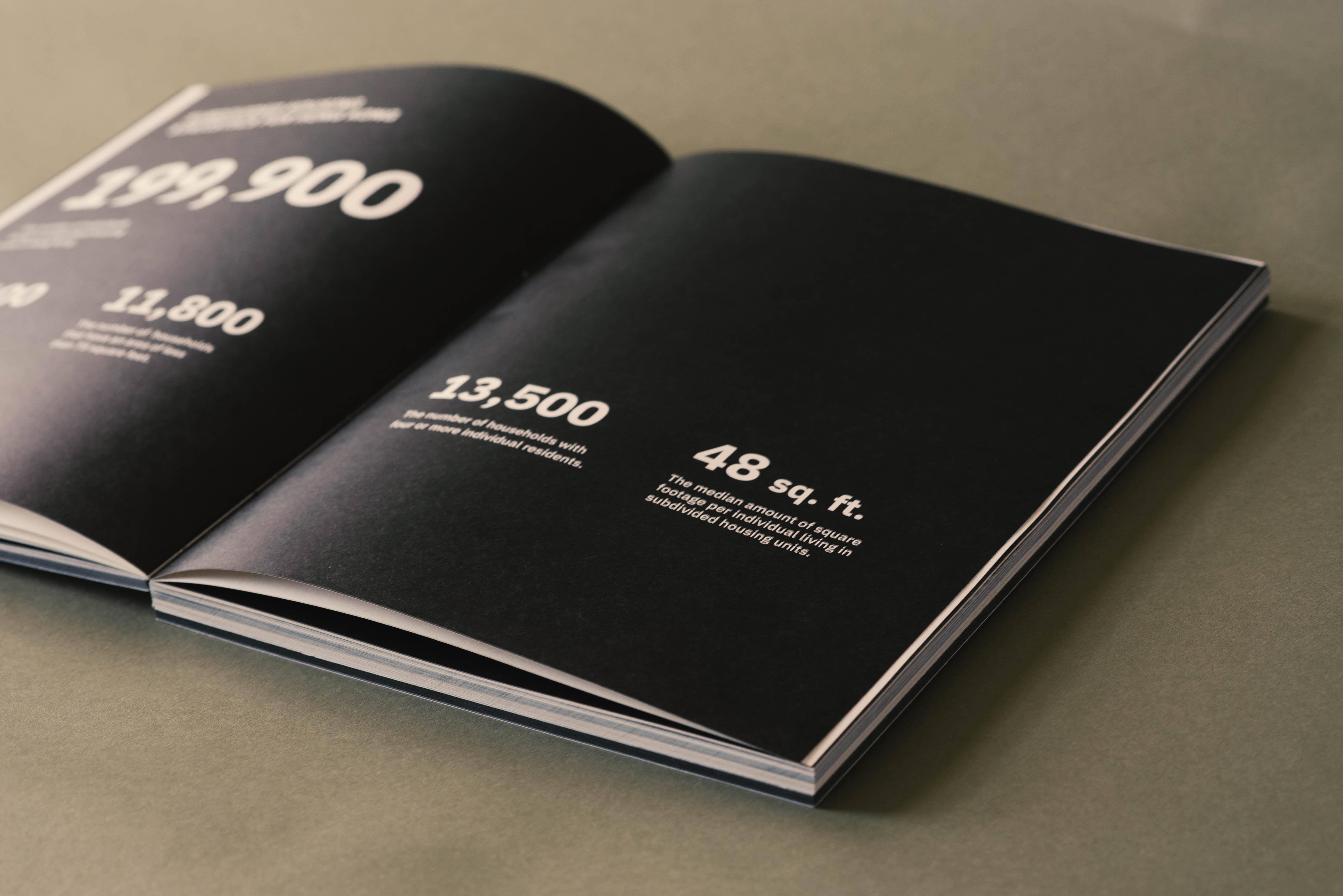 ChristaBookShots35