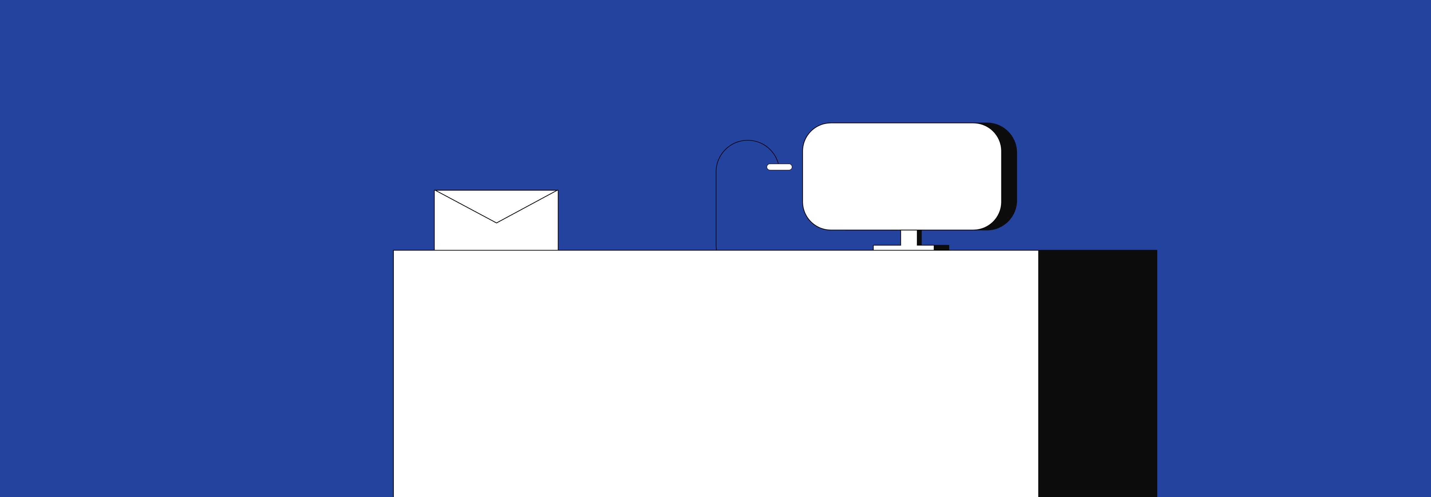 Linkedin_banner-01